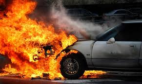 Electric Vehicle fire_ABPower.jpg