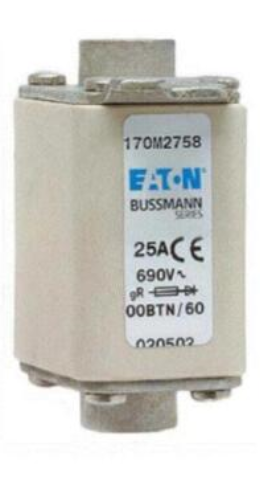 170M2758 Bussmann semiconductor fuse_ABPower.png