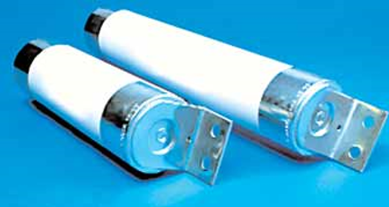 Bussmann BS motor protection fuse.png