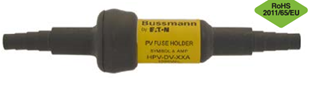 HPV inline solar fuse.png