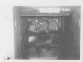 ABB Switchgear accident main body.png