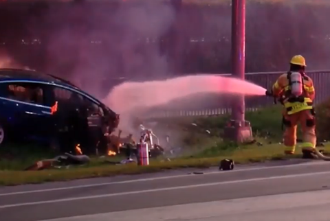 EV fire accident.png