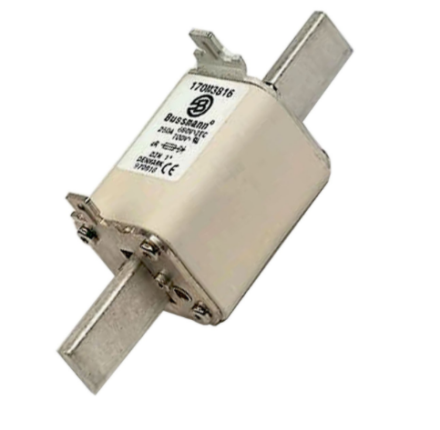 170M3816 DIN type fuse.png