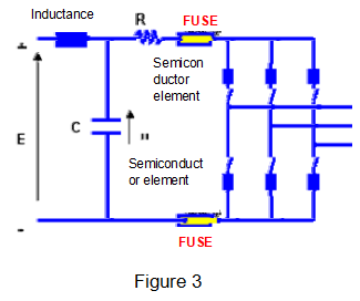 Ultra fast acting fuse location in inverter 1.png