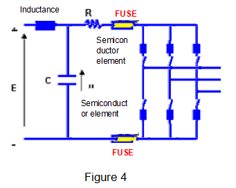 Ultra fast acting fuse location in inverter 2.png