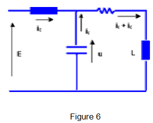 Inductance discharge .png