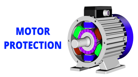 Nh fuse motor protection.png
