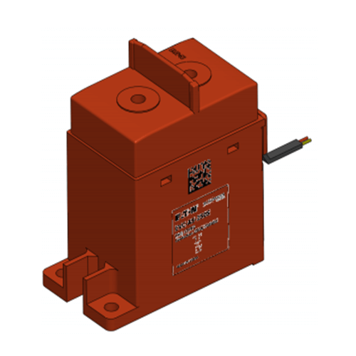 EVC 250 contactor.png