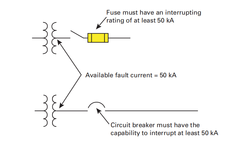 DC&AC FUSE.png