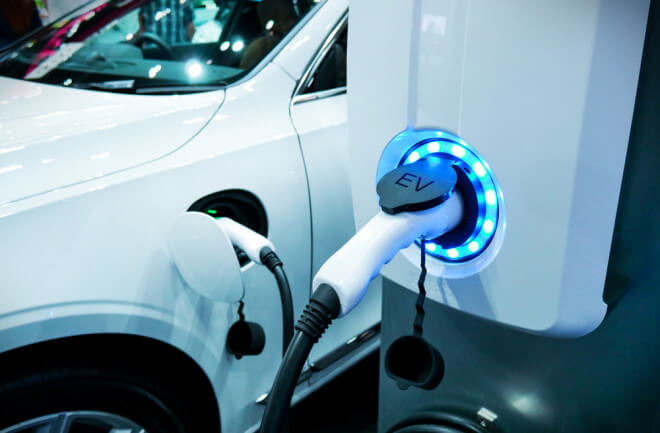 Electric_Vehicle_The charging car.jpg