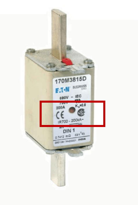 170M3816 fast acting fuse.png