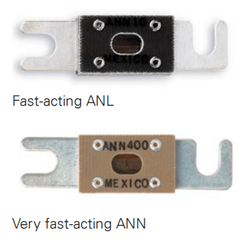 ANL, ANN very fast acting fuse.png
