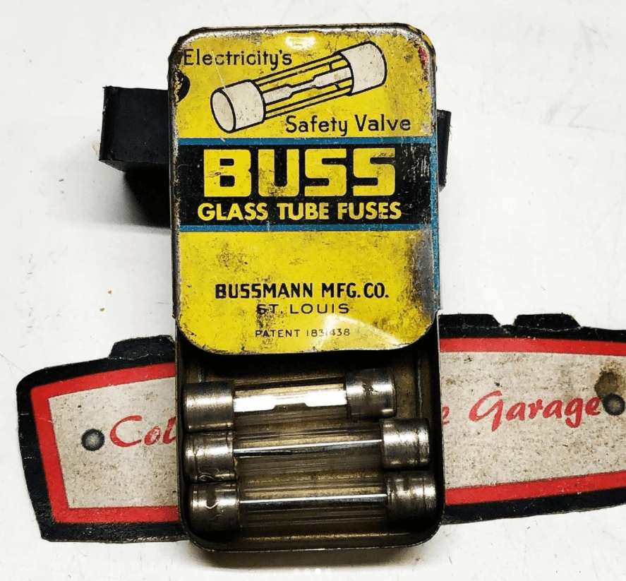 Bussmann glass fuse 100 years.png