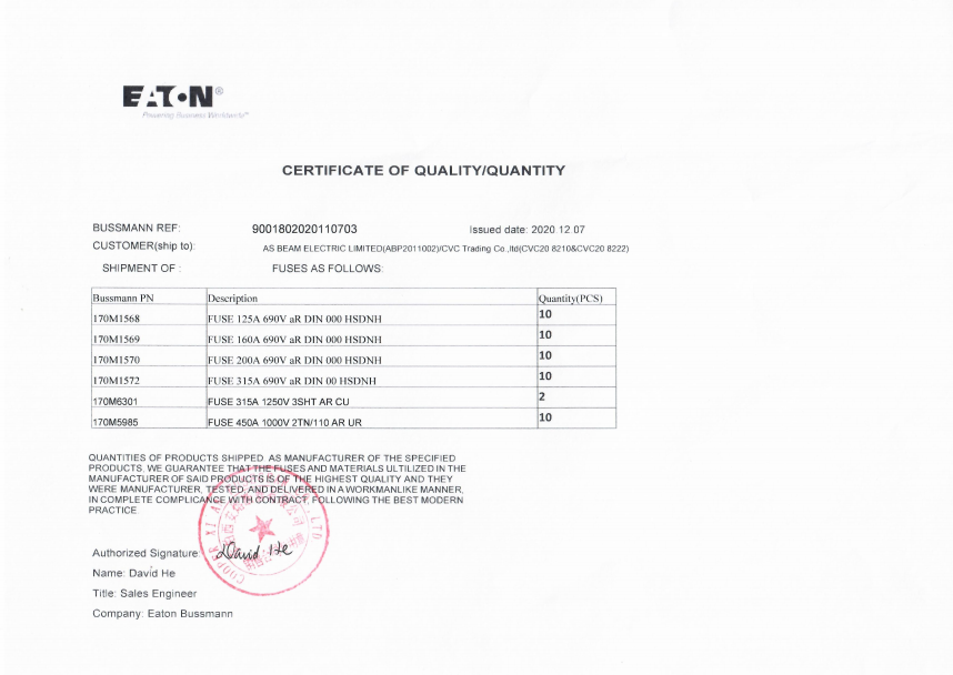 Eaton-certificate-of-quality.png
